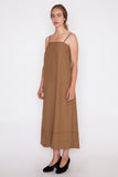 Mallory Slip Dress
