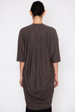 Dark Dust Eska Tunic