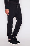 Pascal Heavy Jersey Pant