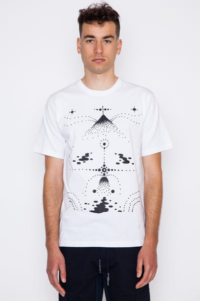 Secret Circuit T-Shirt