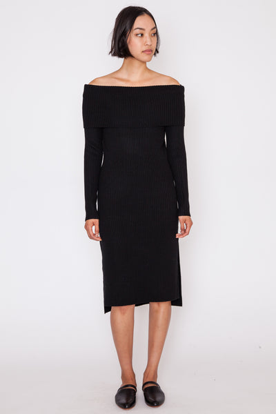 Dyanna Sweater Dress