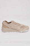 Natural Wings + Horns x New Balance 580 Deconstructed