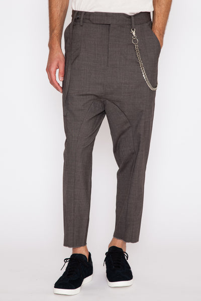 Claus Belted Pant