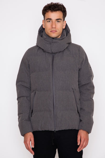 Wings + Horns x Descente Jacket