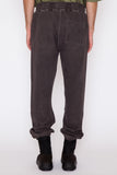 Men's Fleece Sweatpant