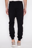 Parya Basic Sweatpant