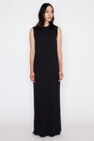 Anthracite Lincoln Dress