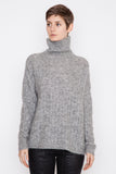 Glow Rollneck Sweater