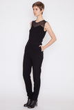 Own Jumpsuit