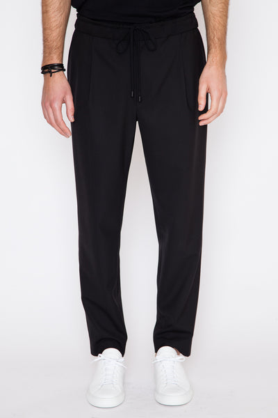 Acklin Suiting Track Pant