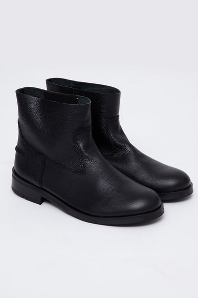 Ludlum Pull-On Boot