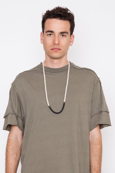Snug x RG Necklace