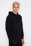 Angora French Terry Pouch Hoody