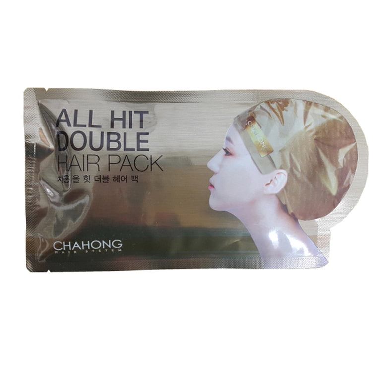 CHAHONG All Hit Hair Mask