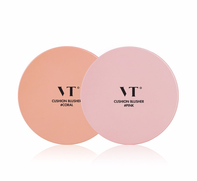 VT Cushion Blusher
