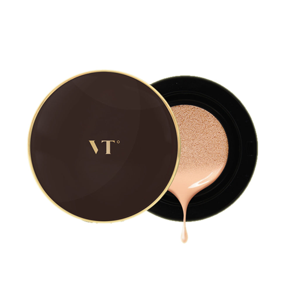 VT Double Cover Cushion_ Refill Only - Angie&Ash