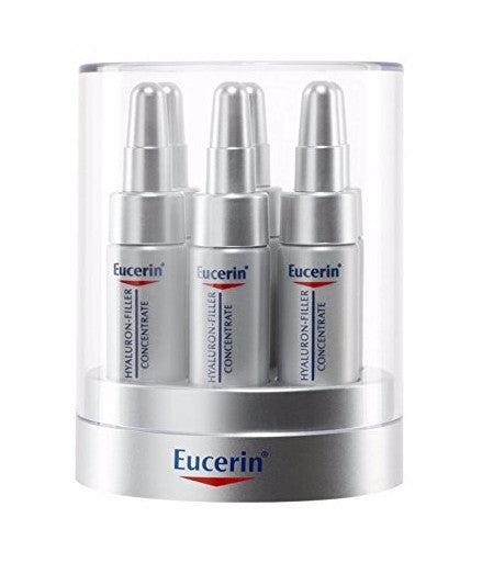 Eucerin Anti-Age Hyaluron-Filler Serum