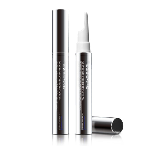 TEZBLANC Eye Wrinkle Correcting Cream