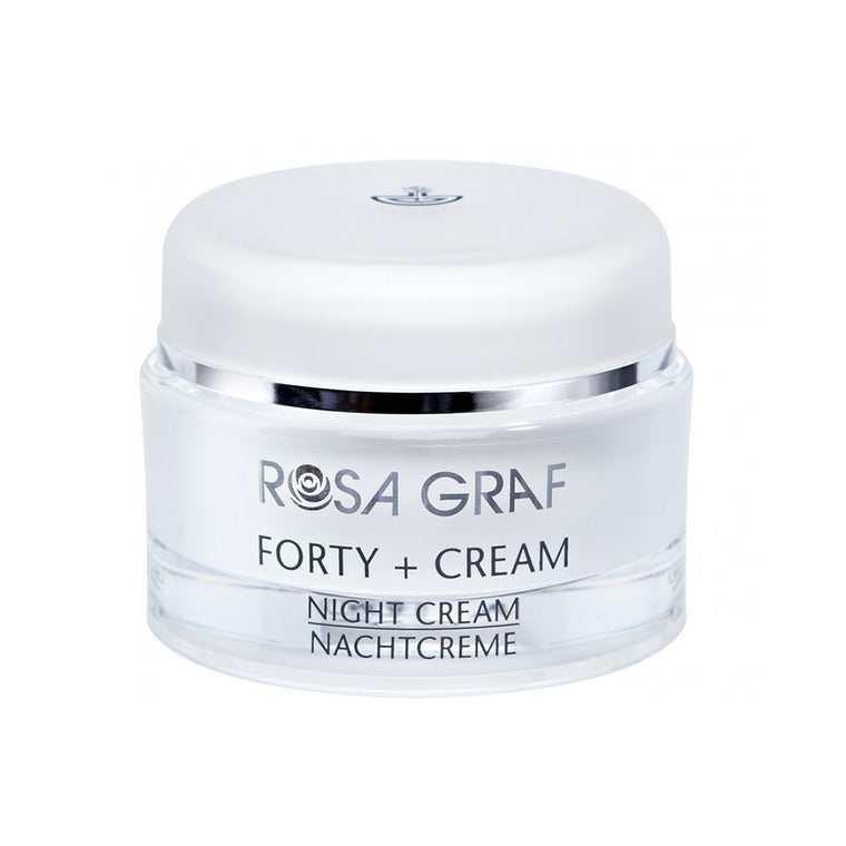 Copy of ROSA Forty+ Night Cream
