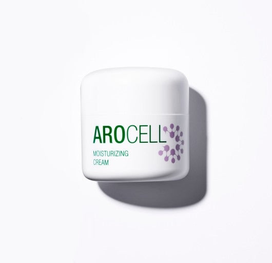 AROCELL Moisturizing Cream_Donkey  Milky Cream_2 UNITS