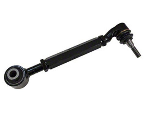 SPC Performance 67520 Adjustable Camber Arm, Rear - [Whiteline] - The Lug Nut Source