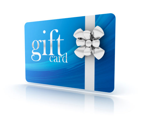Gift Card - [Whiteline] - The Lug Nut Source