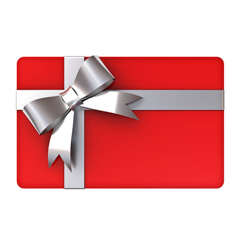 The Lug Nut Source Gift Voucher - [Whiteline] - The Lug Nut Source
