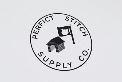 Perfict stitch supply co.