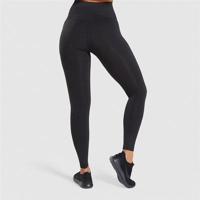 Yoga Pants High Waist Seamless Leggings