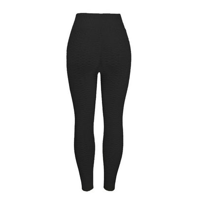 Push Up Leggings Women Fitness