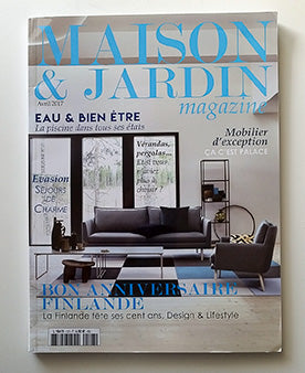 Maison&Jardin-True-Colours-Design