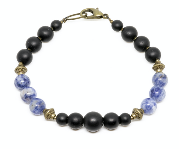 SKY BRACELET - Headless Nation