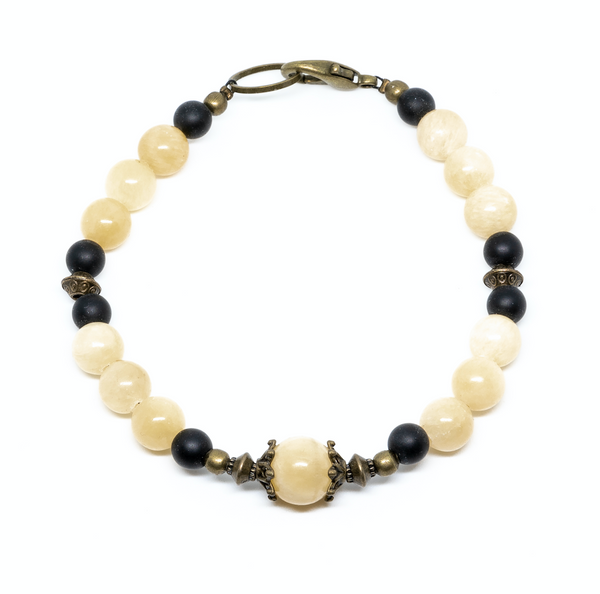 HONEY BRACELET - Headless Nation