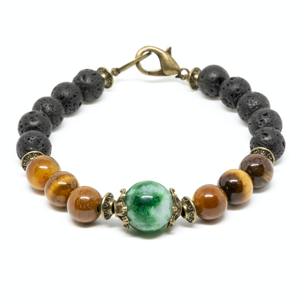 SUZAN BRACELET - Headless Nation