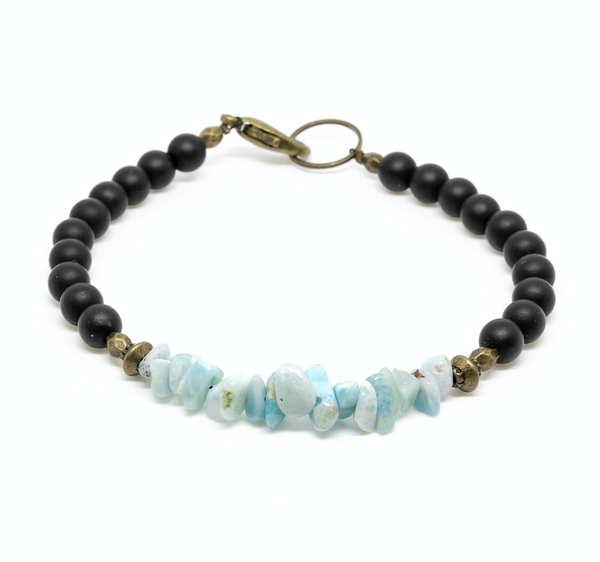 ATLANTIS BRACELET - Headless Nation