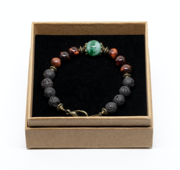 ARIZONA BRACELET - Headless Nation