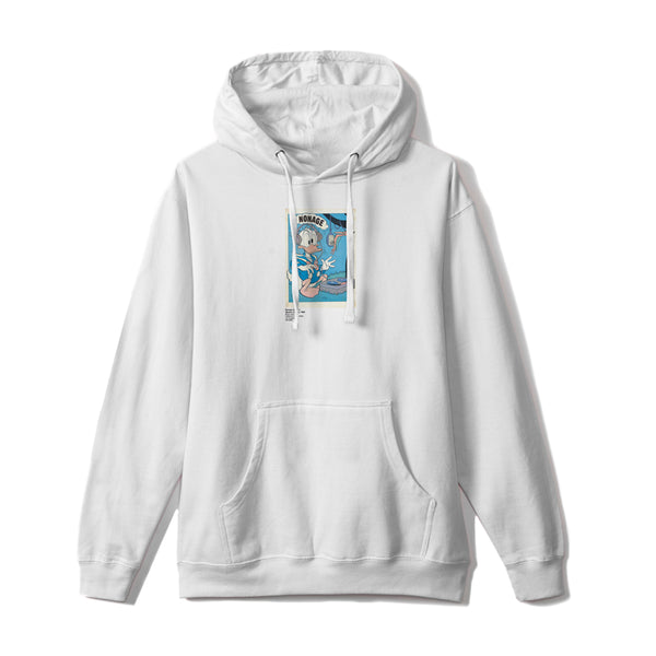 NONAGE Valentine's Day Double Feature 'MYSTERY OF LOVE' Hoodie