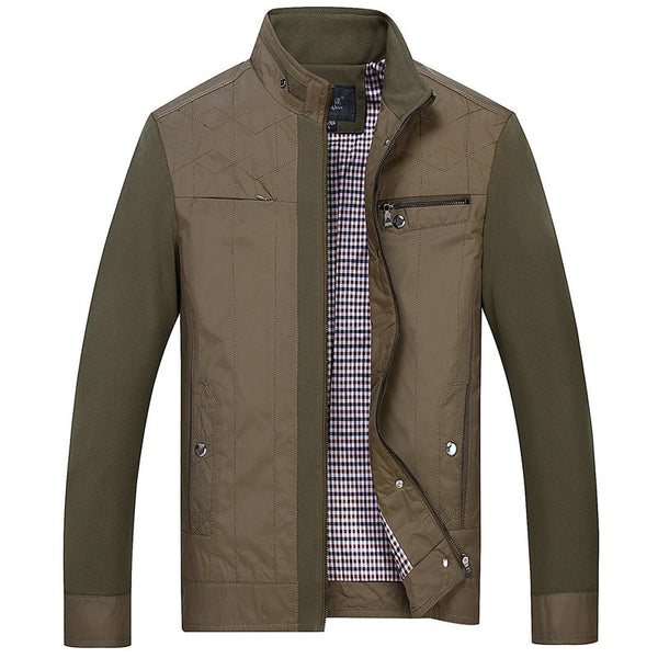 Men's Coat (Free Shipping)