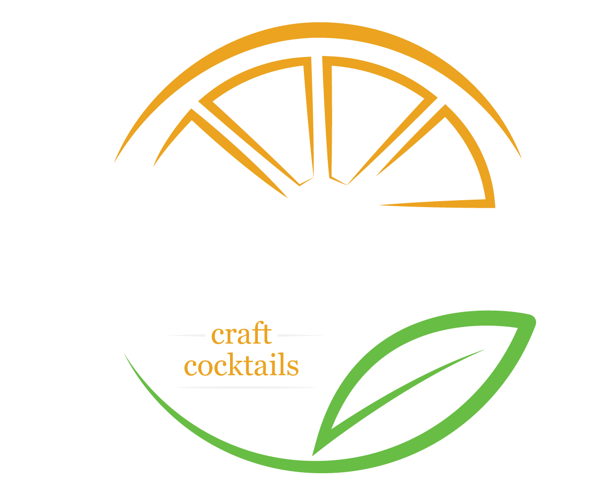 sourced-craft-cocktails-events