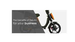 Electric delivery bikes: The ideal alternative for cargo bikes and last mile delivery