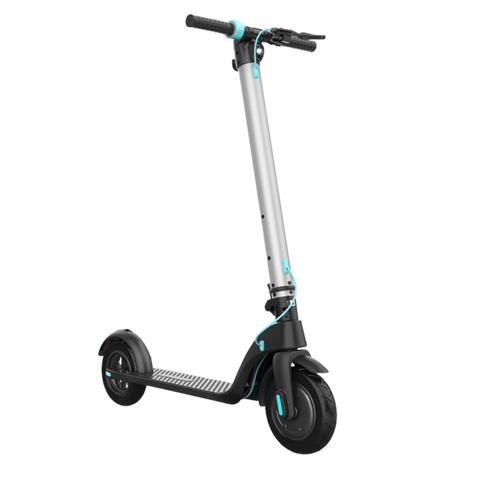 KS-350 Folding Electric Kick Scooter