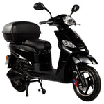 Eskuta Sr-1200 Electric Scooter