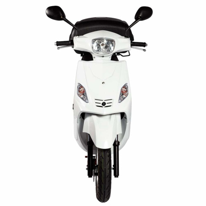 Sr-1200 Electric Scooter