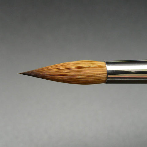 Original Tanaka Big Brush|Original Tanaka Big Brush