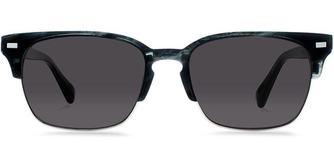 Ames Sunglasses