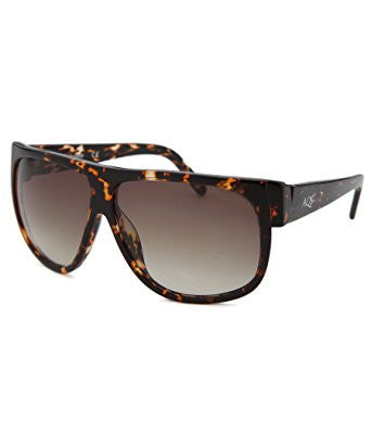 AQS Avery Flat Top sunglasses