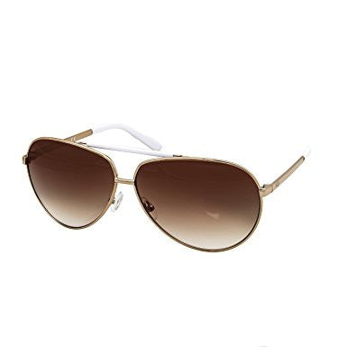 AQS aviator pilot sunglasses