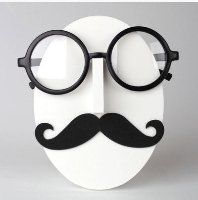 DubuDumo Eyewear Holder