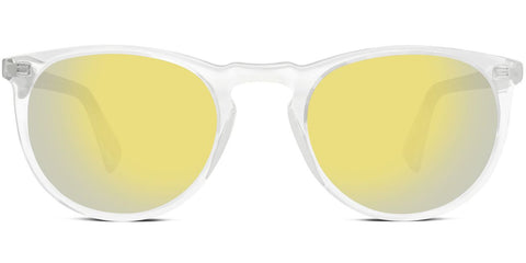 Haskell Sunglasses