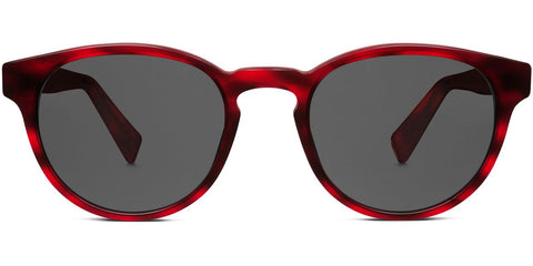 Percey Sunglasses